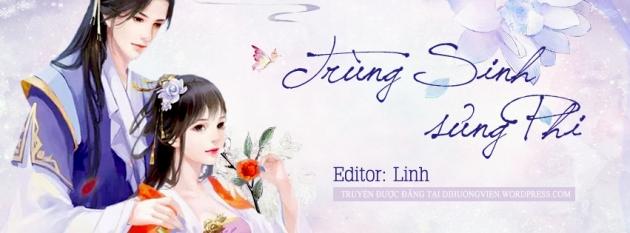 trungsinhsungphi