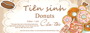 tien-sinh-donuts-cua-toi